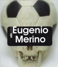 eugenio merino. global warming