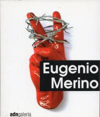 eugenio merino. we don't need another hero