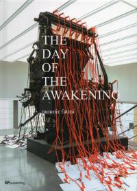 the day of the awakening