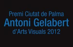 Adrian Melis and Núria Güell. Group show - selected for the Premis Ciutat de Palma Antoni Gelabert d´Arts Visuals 2013. From January the 20th to March the 17th, 2013